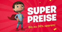 Smyths Toys Coupon in Graz ( 3 Tage übrig )