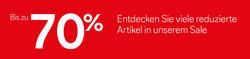 Angebote von C&A im Wien Prospekt