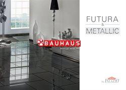Bauhaus Katalog ( Abgelaufen )