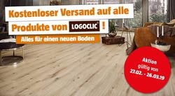 Angebote von Bauhaus im Bregenz Prospekt