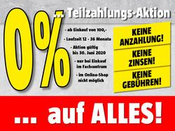Bauhaus Gutschein ( 26 Tage übrig )