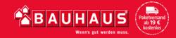 Bauhaus Coupon in Wels ( 12 Tage übrig )