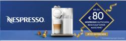 Nespresso Coupon in Wels ( 5 Tage übrig )