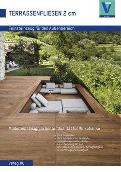 OBI Katalog in Linz ( Mehr als 30 Tage )