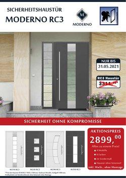 Angebote von Baumärkte & Gartencenter im OBI Prospekt in Wien ( Mehr als 30 Tage )