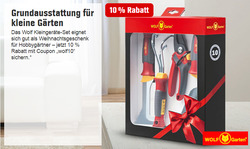 Angebote von OBI im Salzburg Prospekt