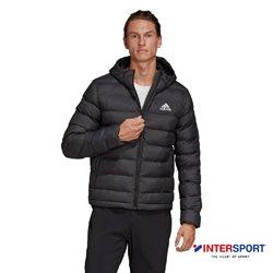 Intersport Katalog in Innsbruck ( Mehr als 30 Tage )