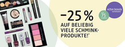 Angebote von dm im Wien Prospekt
