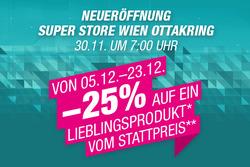 Angebote von Hervis im Wien Prospekt