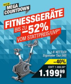 Angebote von Hervis im Graz Prospekt