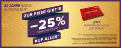 Angebote von Hervis im Bad Ischl Prospekt