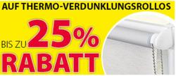 Angebote von Dänisches Bettenlager im Wien Prospekt