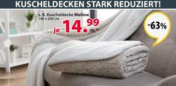 Angebote von Dänisches Bettenlager im Graz Prospekt