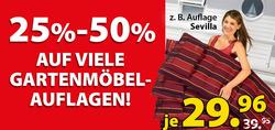 Angebote von Dänisches Bettenlager im Villach Prospekt