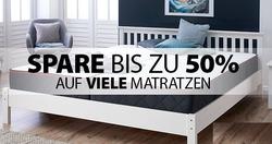 Dänisches Bettenlager Coupon in Vöcklabruck ( Neu )