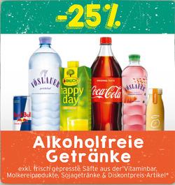 Angebote von MERKUR Markt im Graz Prospekt