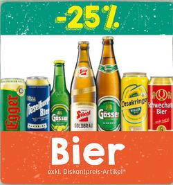 Angebote von MERKUR Markt im Wien Prospekt