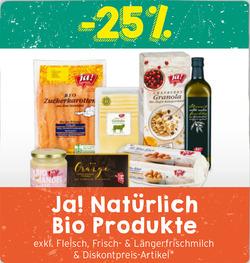 Angebote von MERKUR Markt im Hartberg Prospekt
