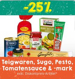 Angebote von MERKUR Markt im Steyr Prospekt