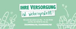 MERKUR Markt Coupon in Vöcklabruck ( 8 Tage übrig )