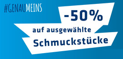 Angebote von Hartlauer im Wien Prospekt