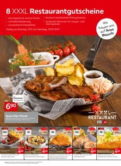 XXXLutz Katalog ( 14 Tage übrig)