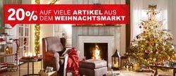 Angebote von XXXLutz im Wien Prospekt