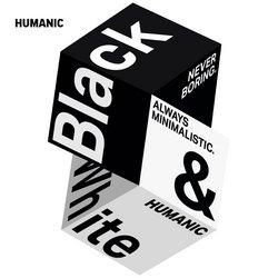 Humanic Katalog ( Gestern veröffentlicht )