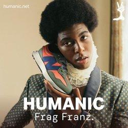Angebote von Humanic im Humanic Prospekt ( 12 Tage übrig)