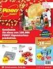 Penny Katalog ( Läuft heute ab )