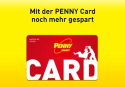 Angebote von Penny im Wien Prospekt