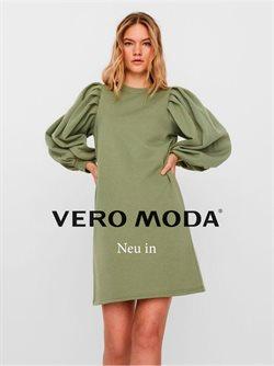 Vero Moda Katalog ( Abgelaufen )