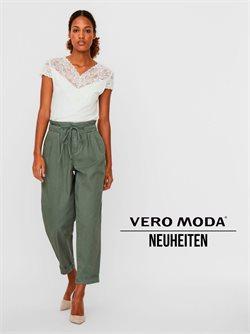 Angebote von Vero Moda im Vero Moda Prospekt ( 5 Tage übrig)