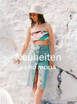Angebote von Vero Moda im Vero Moda Prospekt ( Mehr als 30 Tage)