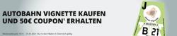 A.T.U. Gutschein ( 13 Tage übrig )