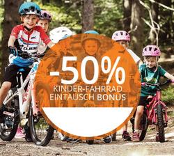 Angebote von Gigasport im Graz Prospekt