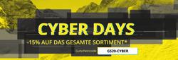 Gigasport Coupon in Wien ( 2 Tage übrig )