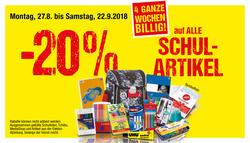 Angebote von Maximarkt im Linz Prospekt