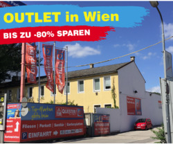 Quester Coupon in Steyr ( 3 Tage übrig )