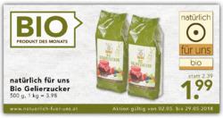 Angebote von Unimarkt im Linz Prospekt