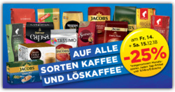 Angebote von Unimarkt im Graz Prospekt