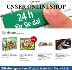 Angebote von Möbel & Wohnen im Hausmann Prospekt in Steyr ( Neu )