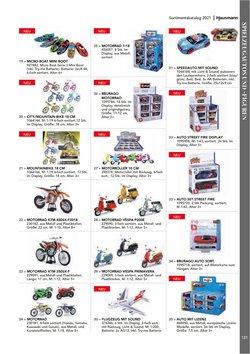 Angebote von KTM im Hausmann Prospekt ( Mehr als 30 Tage)