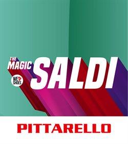 Pittarello Katalog ( Mehr als 30 Tage )