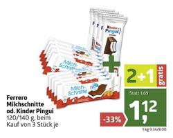 Angebote von ADEG im Wolfsberg Prospekt