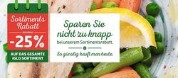 Angebote von ADEG im Graz Prospekt