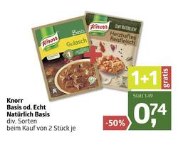 Angebote von ADEG im Freistadt Prospekt