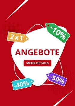 Angebote von The Body Shop im The Body Shop Prospekt ( 30 Tage übrig)