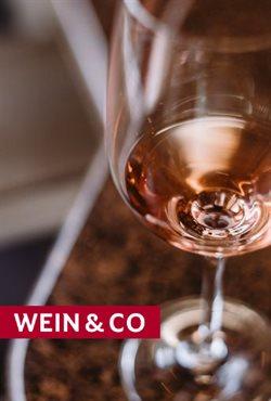 Wein & Co Katalog ( Abgelaufen )