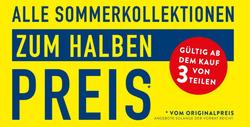 Kleiderbauer Coupon in Schwaz ( 7 Tage übrig )